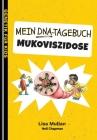 Mein DNA-Tagebuch: Mukoviszidose Cover Image