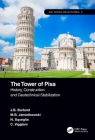 The Tower of Pisa: History, Construction and Geotechnical Stabilization Cover Image
