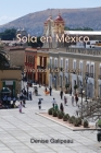 Sola en Mexico: a nomad finds a home Cover Image