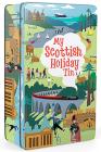 My Scottish Holiday Tin Cover Image
