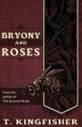 Bryony and Roses Cover Image