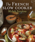 The French Slow Cooker Cover Image