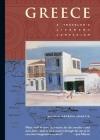 Greece: A Traveler's Literary Companion (Traveler's Literary Companions) Cover Image