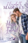 Hope for Family Cover Image