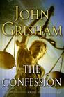 The Confession: A Novel Cover Image