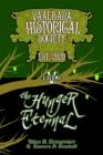 The Hunger Eternal: Vaal'bara Historical Society - Volume V Cover Image