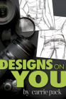 Designs on You Cover Image