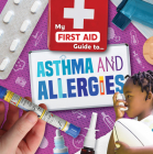 Asthma and Allergies Cover Image