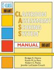 Classroom Assessment Scoring System Manual, Infant Cover Image