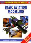 Basic Aviation Modelling Cover Image