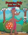 Porcupine Polly Needs a Hug Cover Image