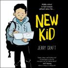 New Kid Cover Image