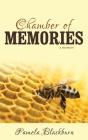 Chamber of Memories: A Memoir Cover Image