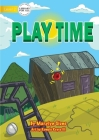 Play Time Cover Image