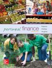 Loose Leaf for Personal Finance Cover Image