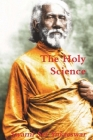 The Holy Science Cover Image