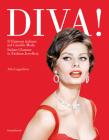Diva! Italian Glamour in Fashion Jewellery Cover Image