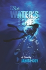 The Water's Fine Cover Image