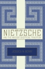 Nietzsche and the Ancient Skeptical Tradition Cover Image