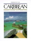 Portrait of the Caribbean Cover Image