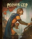 The Prince's Poison Cup Cover Image