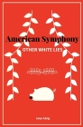 American Symphony: Other White Lies Cover Image