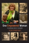 One Empowered Woman: The Inspiring Story of Lyn Barnes Cover Image