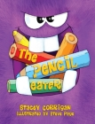 The Pencil Eater Cover Image
