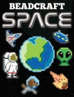 Beadcraft Space Cover Image