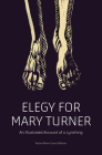 Elegy for Mary Turner: An Illustrated Account of a Lynching Cover Image