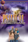 Psalm 91: God's Umbrella of Protection Cover Image
