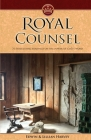 Royal Counsel Cover Image