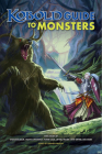 Kobold Guide to Monsters Cover Image