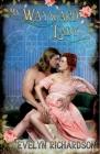 My Wayward Lady Cover Image