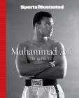 Sports Illustrated Muhammad Ali: The Tribute Cover Image