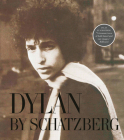 Dylan by Schatzberg Cover Image