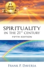 Spirituality in the 21St Century Cover Image
