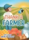 Thank a Farmer Cover Image