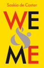 We and Me Cover Image