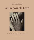 An Impossible Love Cover Image