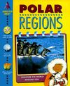 Polar Regions Cover Image
