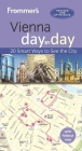 Frommer's Vienna Day by Day Cover Image