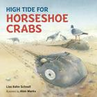 High Tide for Horseshoe Crabs Cover Image