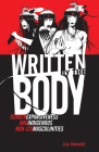 Written by the Body: Gender Expansiveness and Indigenous Non-Cis Masculinities (Indigenous Americas) Cover Image