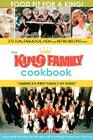The King Family Cookbook Cover Image