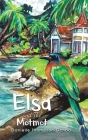 Elsa and The Motmot Cover Image