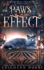 Paws & Effect (Mystic Notch #4) Cover Image