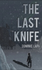 The Last Knife Cover Image