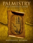Palmistry: The Universal Guide Cover Image