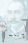 About Faces: Physiognomy in Nineteenth-Century Britain Cover Image